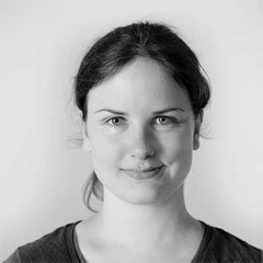 Charlotte Gruben
